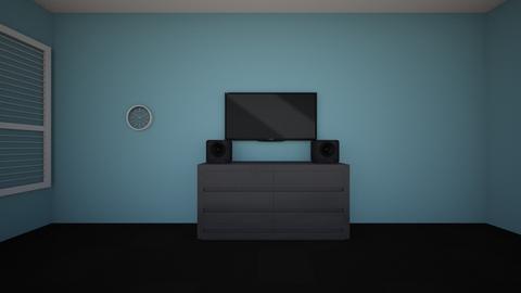 Bedroom - Bedroom  - by 137291