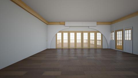 livimgroom - Living room - by juliafa
