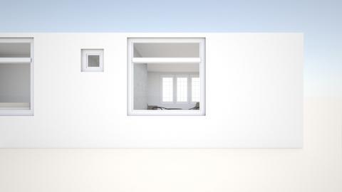 vossenlaan289 - Living room - by KanitaM