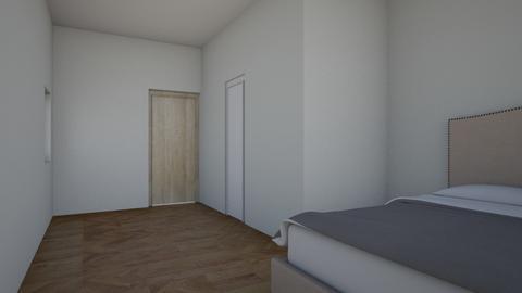Fulla - Modern - Living room  - by Fulla