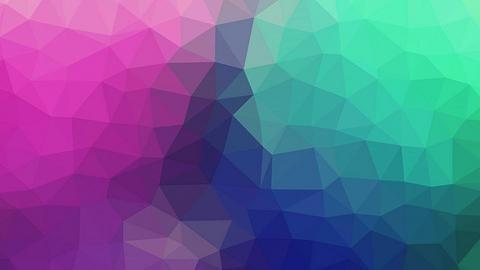 Polygon - by Jahsoftball_