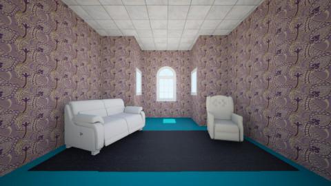 room - Global - Living room - by Sabine Keppeler
