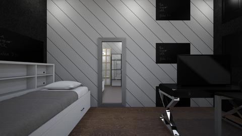 HomeStudio - Modern - by SurePoke