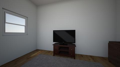 Bedroom 2 - Bedroom - by pressley234