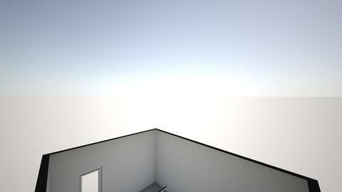 The TOE Room - by rogue_63b50059966c0d2bfcc64bc5de030