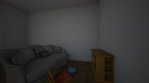 kidsroom - Kids room  - by Jayfornot