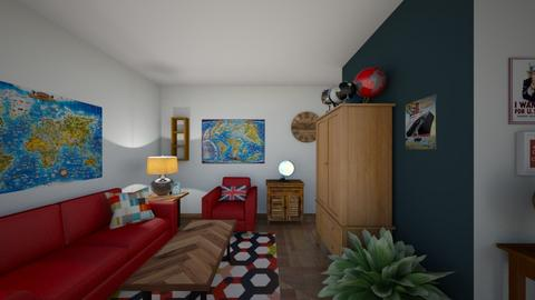 living room 533 - by courtsmith71772
