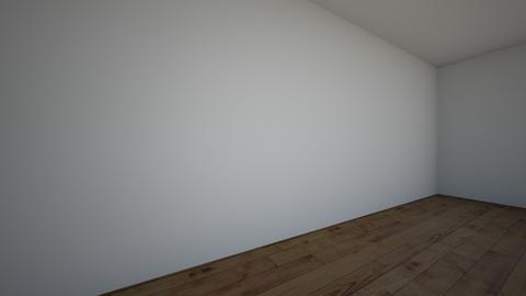 kk - Living room  - by deleted_1618050270_MarlouvandeSchoo