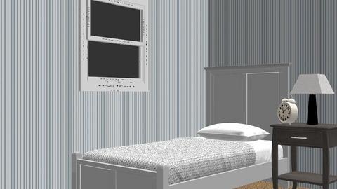 Preston_Beesley_A1 - Bedroom  - by CCMS