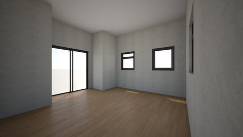 PSV MIDTERM KUIZ  - Modern - Bedroom  - by kohhs