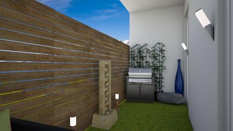home MAD - Modern - by maji glez