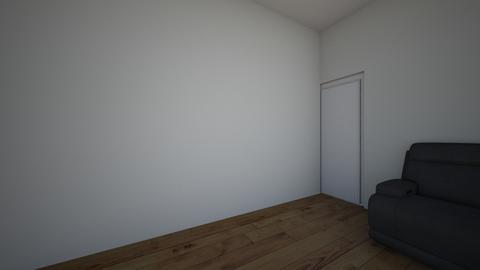 LIVING Room - Living room  - by Rivi