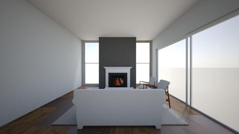 living room - Living room  - by nicolehenwood