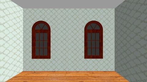 alicia design - Country - by tatiana smith_934