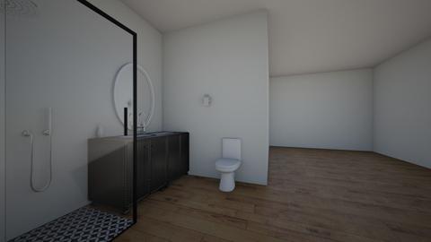 r68785 - Bathroom  - by 987654323456