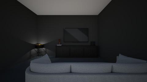 Schlafzimmer Vai - Modern - Bedroom  - by 4ai010