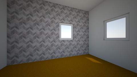 mieke - Living room  - by miekemaarsen