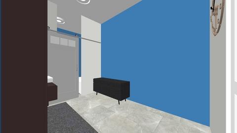 Bathroom 3 - Bathroom  - by Tropicl