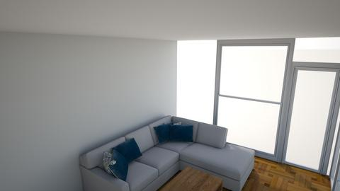 Elma Redzic - Living room - by turkovicelma123456