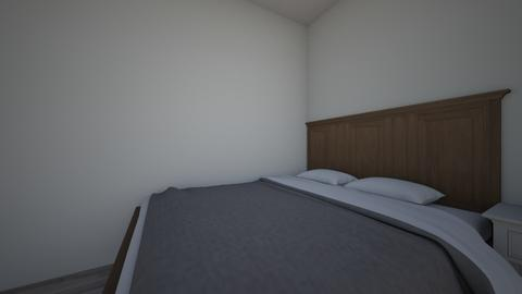 room - Modern - Living room - by ilovemilo