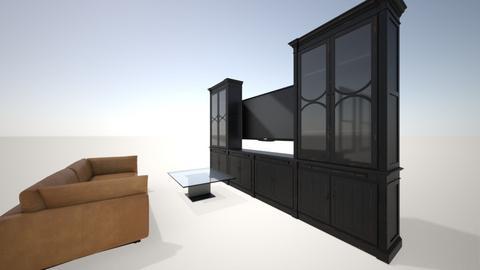 kkk - Office  - by skate211810