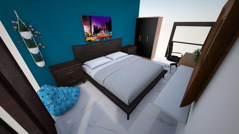 Room_new1 - by goyalmonisha109