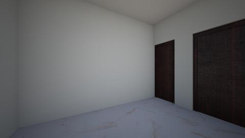 kids second room momdu - Bedroom - by jfx
