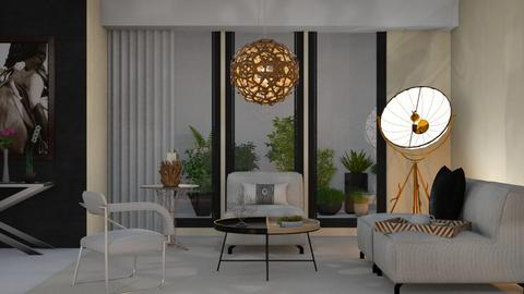 lounge - by Missykittens