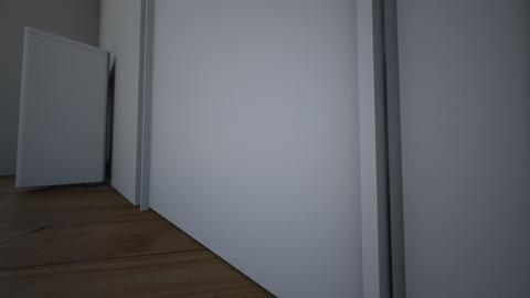 cdfgthjkiol - Office  - by Jenna1234