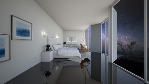 sky room contest - by daphne2000007