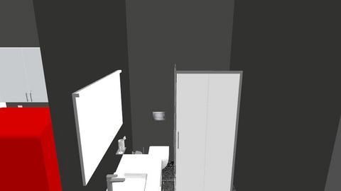 Studio8 2021 some walls o - by guybrown