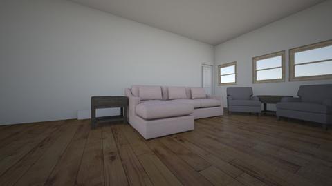 1217 wynne - Living room  - by Heatherknapp127