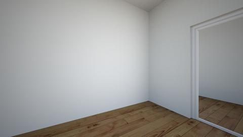 winner room 19 - Office - by gaping