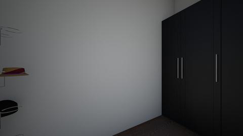 3d random room - by ameliagre9234