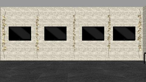 FCS bedroom - Bathroom  - by lancnich9