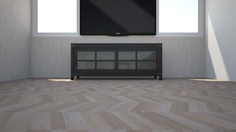 TCJ - Global - Living room  - by mumuza0123
