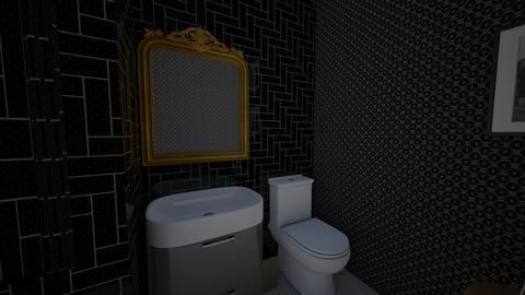 sala esperaplanos medidas - by marisold81