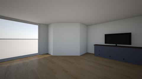 Lounge room - Living room  - by BarbDavidson