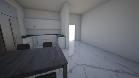 bedroom 1 - Classic - Bedroom  - by dana12344