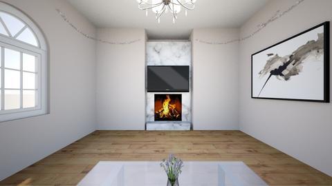 livingroom - by jasmine537