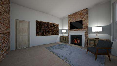 new flat help mee 8 - by ivanvixx
