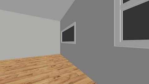 Dena - Kitchen  - by lokahihomedesigns