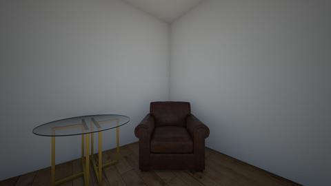 office - Office  - by reverro