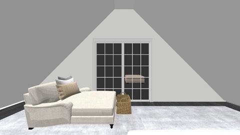 heidi - Living room  - by tammyholl