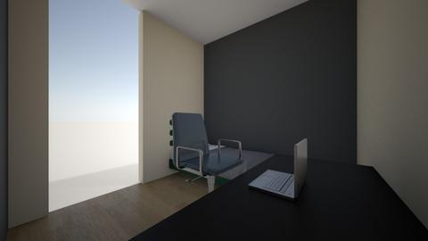 Rafal - Modern - Kids room - by RaVeK