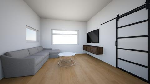 livving - Living room  - by Jenniferfcd