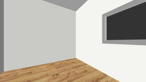 Kitchen 2 - Retro - Kitchen  - by brandonx49