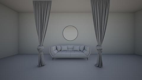 White - by BaylorBear
