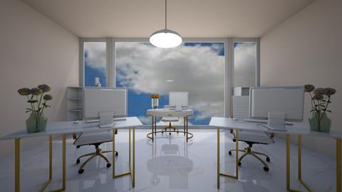 ILoveHome3214 - Modern - Office  - by ILoveHome3214