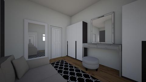 room 2 - by idaftfg